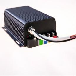 SVMC72100