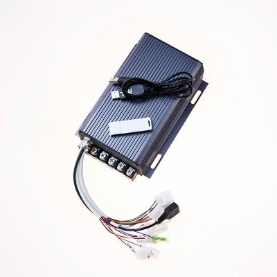 SVMC9680