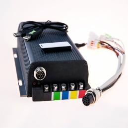 SVMC96120